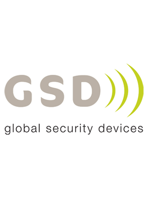 Global Security Devices