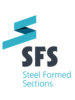 Steel Formed Sections